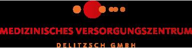 MVZ Delitzsch